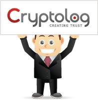 Cryptolog